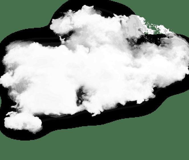 cloud image forward