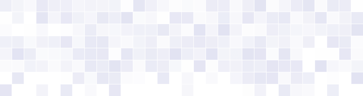 Background Squares